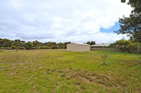 Picture of 24 Dowland Street, Goolwa