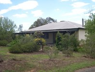 Picture of 95 Cowra Road, Grenfell