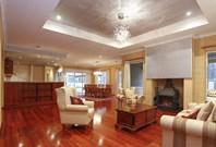 Picture of 6 Woodview Retreat, Lesmurdie