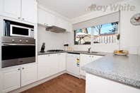 Picture of 3/300 Canterbury Road, Heathmont
