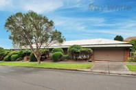 Picture of 46 Alpine Way, Kilsyth