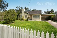Picture of 11 Kathy Court, Mooroolbark
