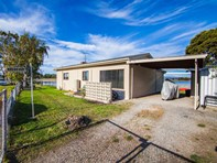 Picture of 1212 Greens Beach Road, Kelso