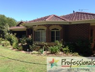 Picture of Lot 1 Lyle Rd, Busselton