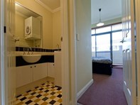 Picture of 38/65 Palmerston St, Perth