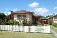 Picture of 16 Morton Parade, Nowra