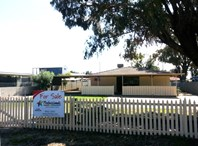 Picture of 32 THOMAS STREET, Leeman