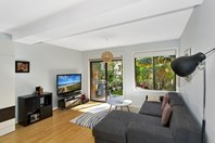 Picture of 5/16-22 Jenkins Street, Collaroy