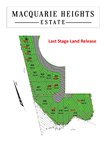 Picture of Lots 371-447 91 Delaware Drive, Macquarie Hills