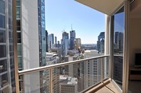 Picture of 3405/70 Mary Street, Brisbane