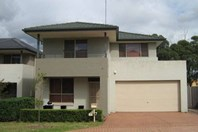 Picture of 34  Roth Street, Casula