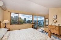 Picture of 82 Mirramar Park, Blackmans Bay