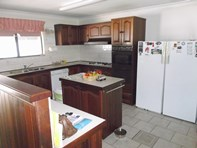 Picture of 5 Titree Glen, Quinninup