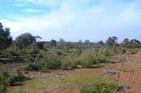 Picture of Lot 50  (258) Louisa Circle, Morangup