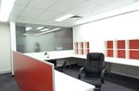 Picture of 146/416 Pitt Street, Sydney