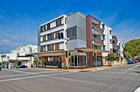 Picture of 21/2 Towns Road, Rose Bay