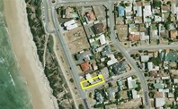 Picture of 223A (Lot 2) Esplanade, Seaford