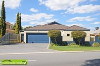 Picture of 7 Careniup Avenue, Gwelup