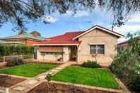 Picture of 23 Knight Street, Allenby Gardens