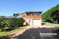 Picture of 1260 Bolong Road, Shoalhaven Heads