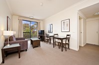 Picture of 325 & 326/58 Delhi Road, North Ryde