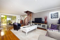 Picture of 3/63 North Beach Rd, North Beach