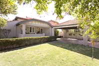 Picture of 44A Normanby Road, Inglewood