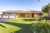 Picture of 5 Buttercup Rise, Duncraig