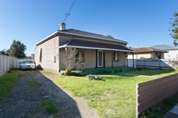 Picture of 31 Maud Street, Ethelton