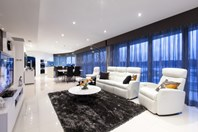 Picture of 13/4 Scott Street, South Perth
