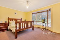 Picture of 9 Rochester Drive, Salisbury Heights