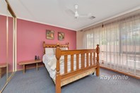 Picture of 11 Cooinda Avenue, Redwood Park