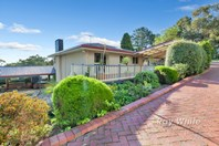 Picture of 152 Seaview Road, Golden Grove