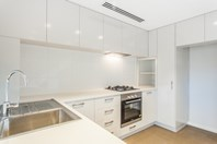 Picture of 1A Knebworth Street, Perth