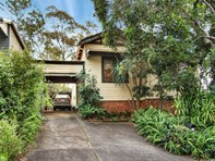 Picture of 22 Mangerton Road, Wollongong