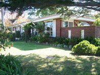 Picture of 1/25 Ferry Lane, Nowra