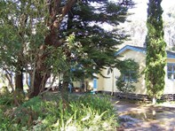 Picture of 14 Loftie Street, Seppings