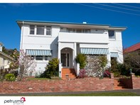 Picture of 8 Heathcombe Crescent, Sandy Bay