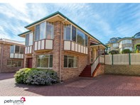 Picture of 2/7 Bettong Place, Howrah