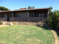 Picture of 8 Sutherland Street, Port Hedland