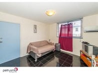 Picture of 6 / 10 Charles Street, Moonah