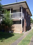 Picture of 2/14 Errol Avenue, Paradise Point