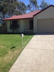 Picture of 71 Rice  Rd, Redbank Plains