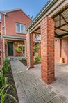 Picture of 3/59 King William Road, Unley