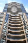 Picture of 222-228 Sussex St, Sydney