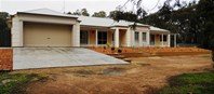 Picture of 2 Denholm Court, Lyndoch