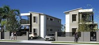 Picture of 11/15 Somerset Crescent, South Hedland
