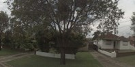 Picture of 16 Alverstone Street, Riverwood
