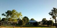 Picture of 344 Tangletoe Road, Muckenburra