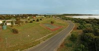 Picture of 3 Princess Highway, Coorong